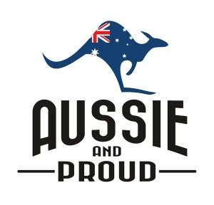 AussieandProudLogo-600x576
