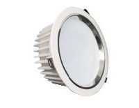 Recessed Downlight 35W