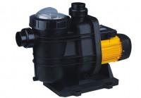 SunSmart_1200_pump