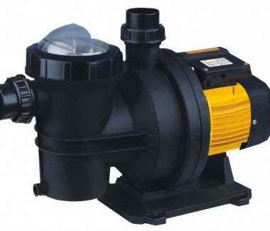 SunSmart_500_pump