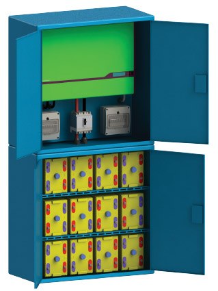 battery_cabinet