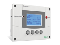 schneider-electric-conext-system-control-panel-scp-solar-accessories-2