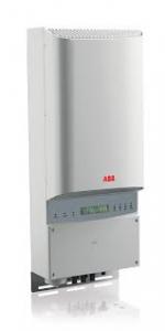 ABB PVI5000-6000