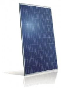 NBS Solar