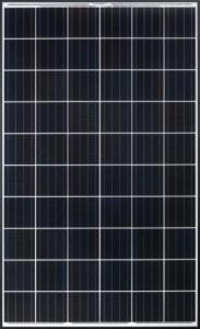 Q Cells 265W