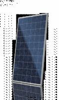 canadian-solar-cs6p-265p-265w