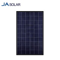 ja-solar-60-cells-poly-black