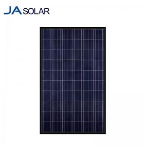 ja-solar-60-cells-poly-black