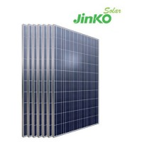 jinko-panels-281×350