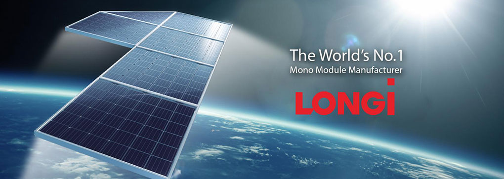Solar Panels - Advanced All Energy